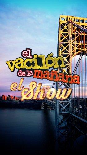 EL_Vacilon