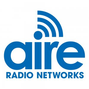 aire-networks