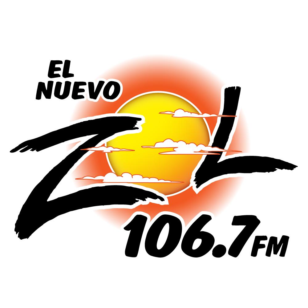 El Zol 106 7 (WXDJ) - Spanish Broadcasting System
